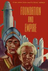 Fundación e Imperio (original)