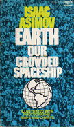 A earth our 2