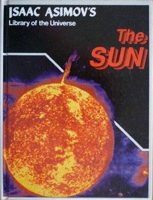 A the sun gareth
