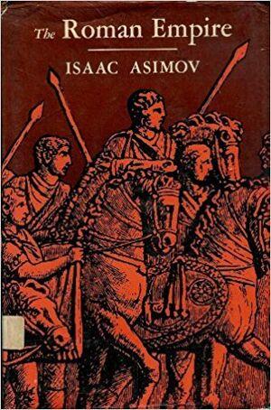 A roman empire