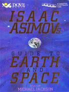 A guide to earth and space audio