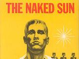 El sol desnudo