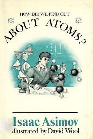 A how atoms