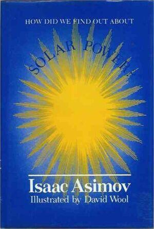 A how solar