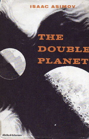 A double planet a