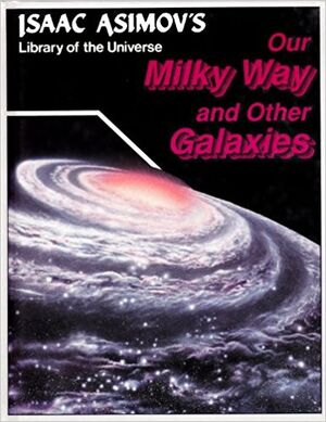 A our milky way