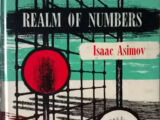 Realm of Numbers