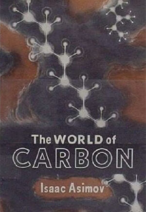A world of carbon