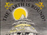 How Did We Find Out the Earth Is Round?