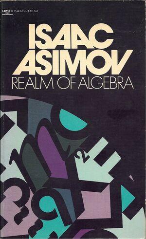 A realm of algebra