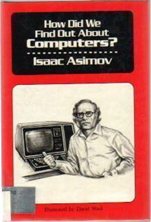 A how computers