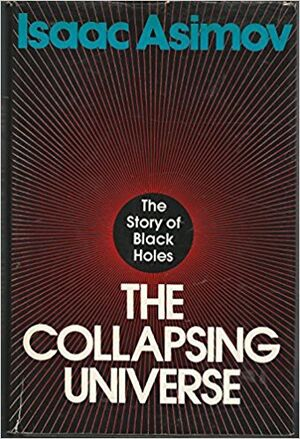 A collapsing