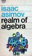 A realm of algebra b