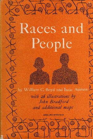 A races