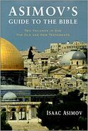 A guide to the bible b