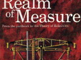 Realm of Measure