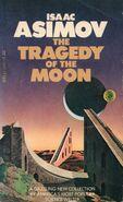 A tragedy p