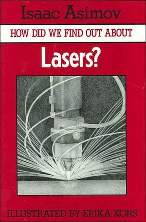 A how lasers
