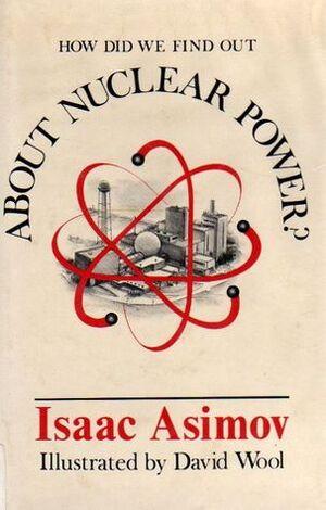 A how nuclear