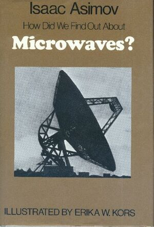 A how microwaves