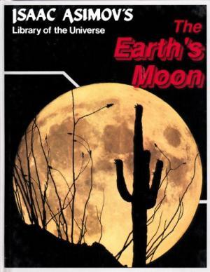 A the earths moon