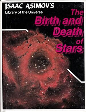 A the birth and death of stars