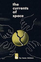 Las corrientes del espacio (original)