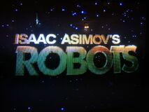 Robots (film)