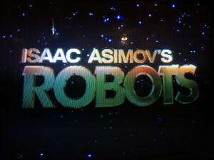 A robots 1988