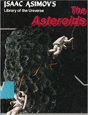 A asteroids