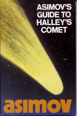 A halley