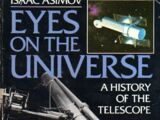 Eyes on the Universe