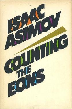 A counting the eons a