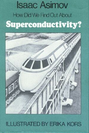A how superconductivity