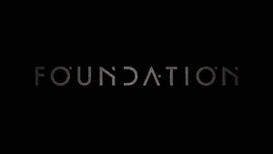 A foundation title teaser