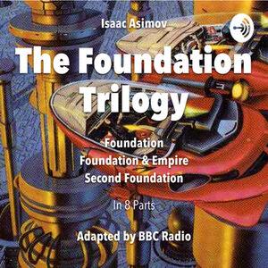 A foundation radio