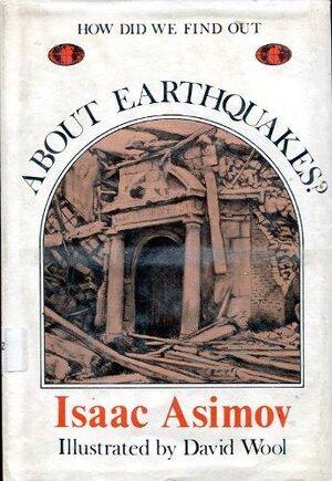 A how earthquakes