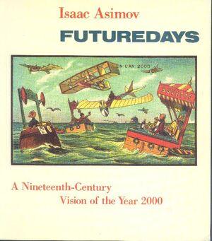A futuredays