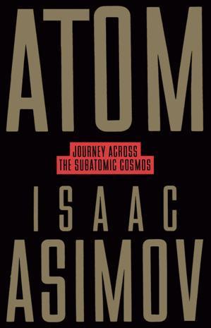 A atom journey