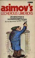 A lecherous limericks pc