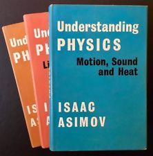 A understanding physics b
