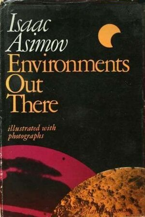 A environments