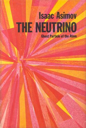 A neutrino