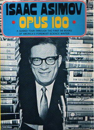A opus 100