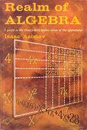 A realm of algebra a
