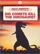 A did comets b