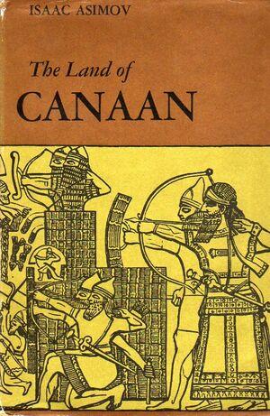 A canaan
