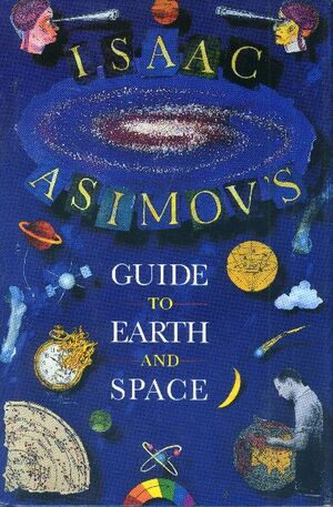 A guide to earth and space