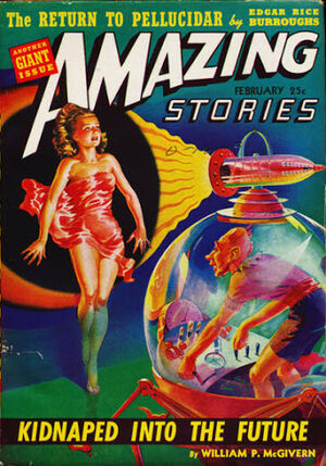 A amazing stories feb 42
