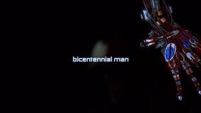 Bicentennial Man (film)